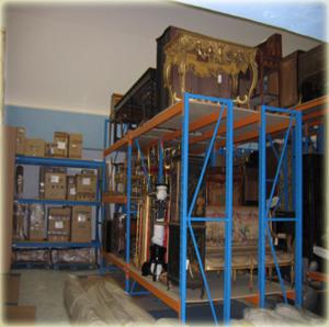 garde-meubles1_300
